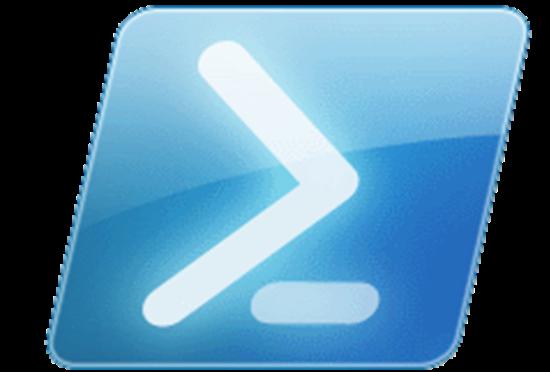 Новые вирусы через Powershell и Internet Explorer Powershell, Вирус, Уязвимость, Длиннопост