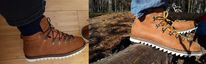 fe3e35887e8 Обувь