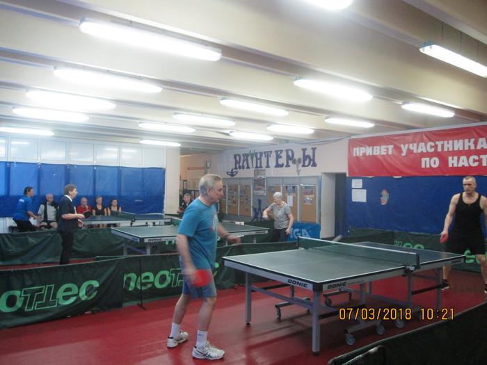 Районный турнир по настольному теннису среди жителей старшего возраста Теннис настольный, Старшее, Старшее поколение, Турнир, Спорт, Длиннопост