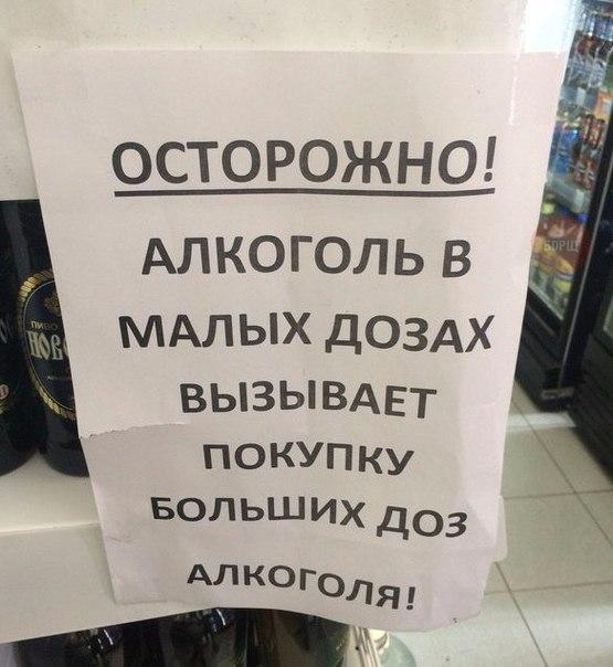 И не поспоришь)