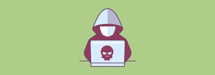 22 сайта для практики хакинга и защиты Взлом, Безопасность, Сайт, Тренинг, Хакерство, Практика, Длиннопост