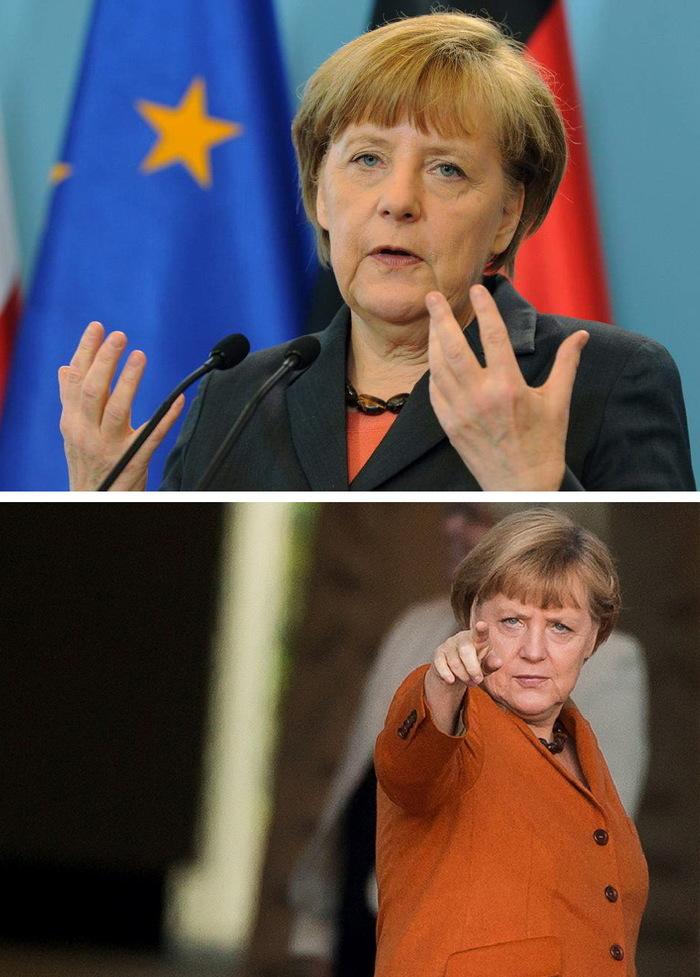 По русски всё таки убедительней:[А. Меркель извинилась за русский мат в кулуарах Бундестага] Меркель, Бундестаг, Журналисты, Мат, Юмор, Политика, Фейк