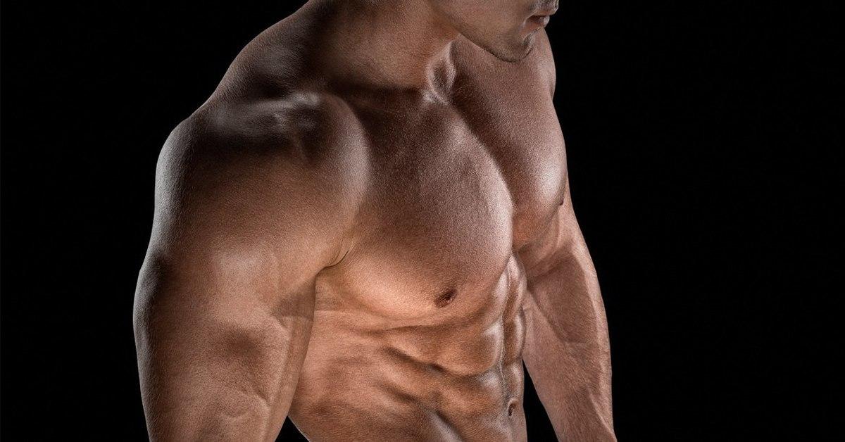 фоне наращивание мышечной массы упражнения с картинками женские подберите цене