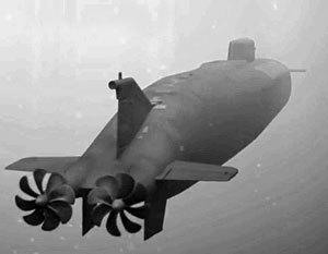 Новый подводный робот позволит России гарантированно добить противника Россия, Оружие, Подводный флот, Политика, Длиннопост