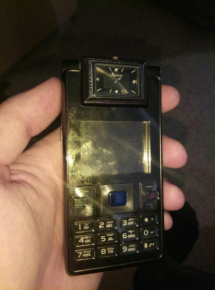 Кнопочно-сенсорный телечасофон нокарола . Телефон, Китайцы, Wtf, Nokia, Длиннопост, Моторола, Фотография