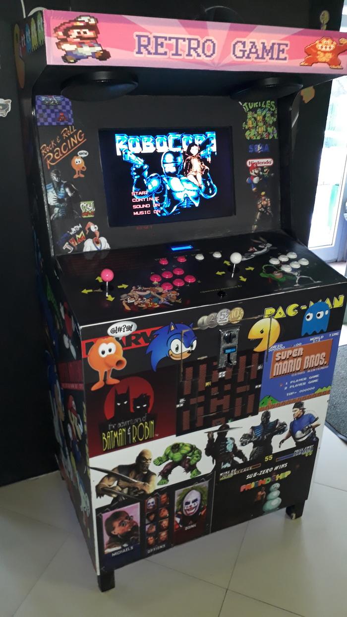 Игровые автоматы существует ли запрет игровые автоматы admiral x net
