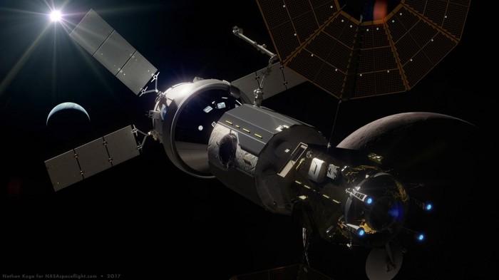 nasa orbital program - 1000×600