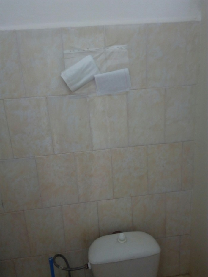 Забота Туалет, Смешное, Смекалка