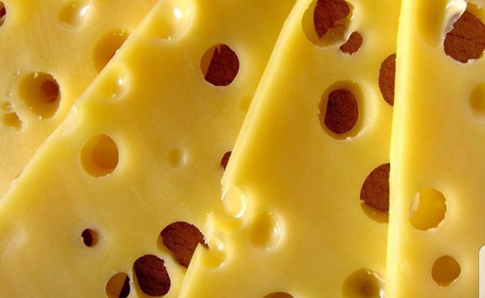 Российские сыры могут быть опасны для здоровья Сыр, Фальсификация, Обман, Будьте осторожны