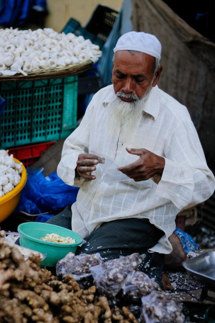 Гоа в лицах. Индия, Гоа, Индусы, Люди, Фотография, Путешествия, Моё, Длиннопост