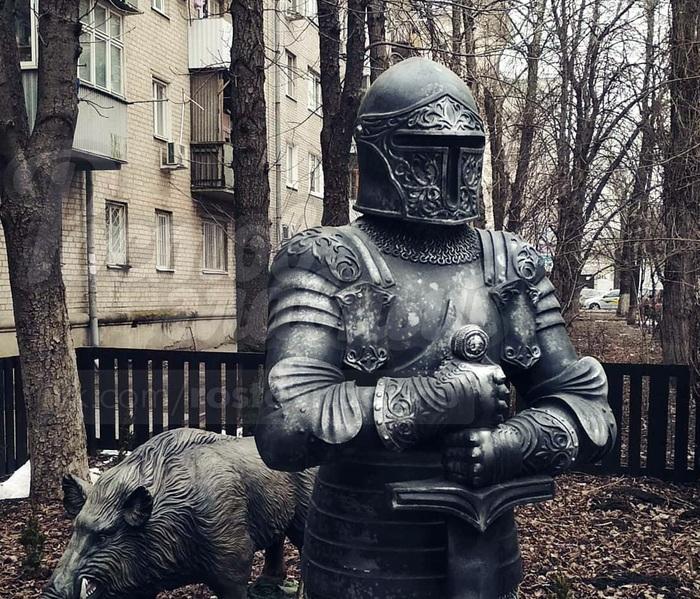 Изготовление памятников ростов я вернулся купить памятник в новосибирске одесской области