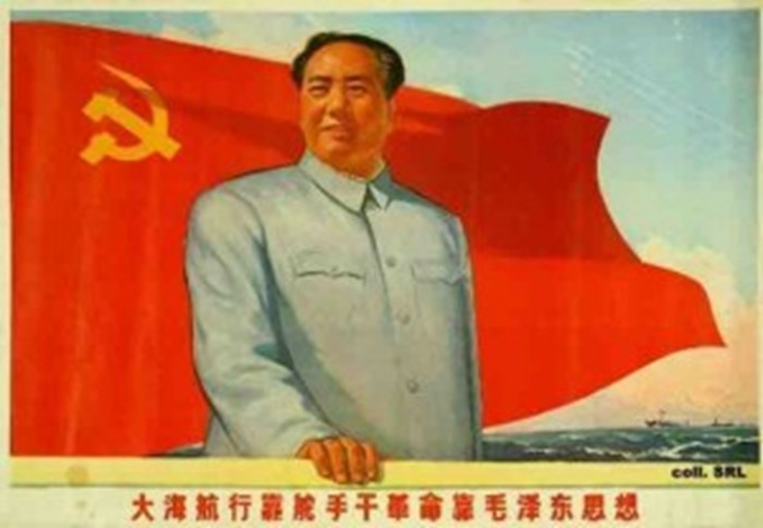 an overview of the two years after the death of mao zedong of china How did china's economy change after the death of mao to attend nine years of school however , just 1 to 2 percent of after mao zedong died in 1976.