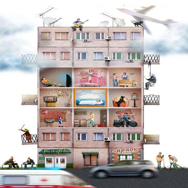 В первую очередь ваша квартира будет интенсивно рекламироваться imgsrc как рекламировать свой сайт на imgsrc