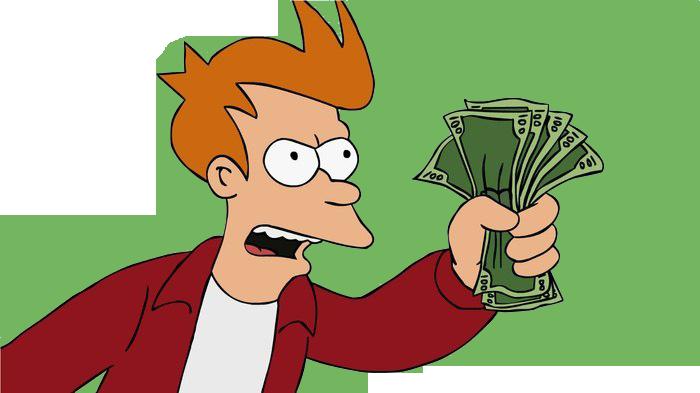 Как я Nintendo Switch выиграл. Победитель по жизни, Конкурс, Nintendo Switch, Халява, Длиннопост