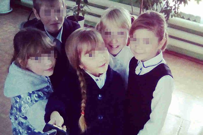 Пожар в ТЦ Кемерово: племянника Тулеева выбросили из окна, племянница погибла Кемерово, Трагедия, Пожар, Дети, Аман тулеев, Политика, Длиннопост
