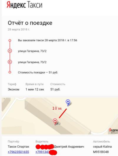 Купить трудовой договор Рогова улица трудовой договор для фмс в москве Лодочная улица