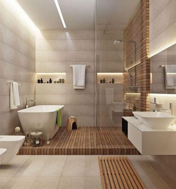 горячее ванная комната самые актуальные посты по теме ванная