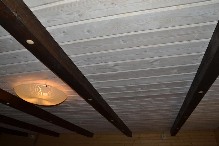 Брашировка облицовка, каркас, перекрытия, потолок, брашировка, декор, отделка, строительство, длиннопост