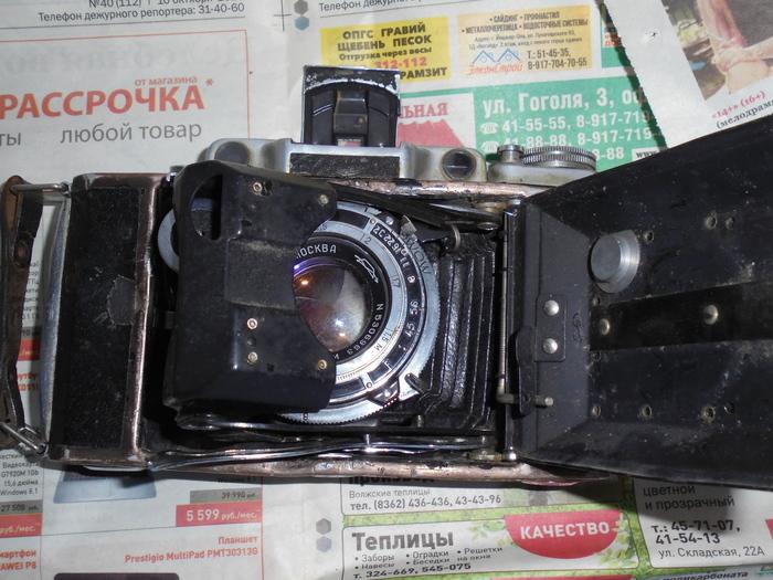 Как починить игрушечный фотоаппарат - ремонт в Москве ремонт смартфона asus в краснодаре