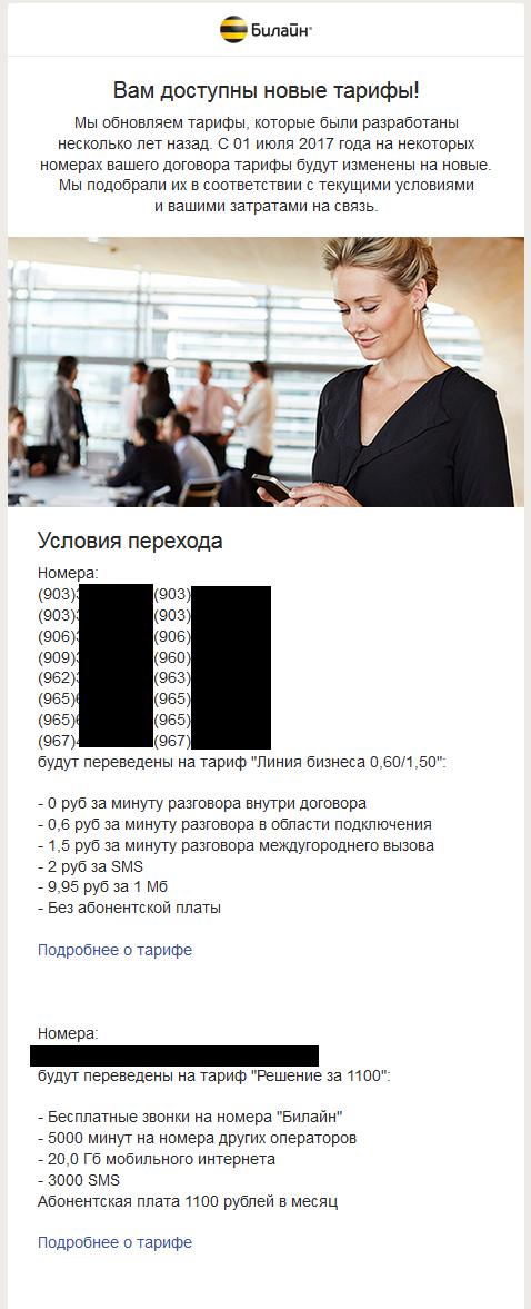Выборы-выборы... Мобильная связь, Сотовые операторы, Билайн, Мегафон, Теле2, МТС, Длиннопост