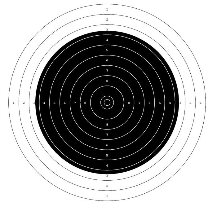 Пулевая стрельба: положения, упражнения, мишени и экипировка винтовочников Спорт, Стрельба, Стрелковая экипировка, Упражнения, Винтовка, Длиннопост