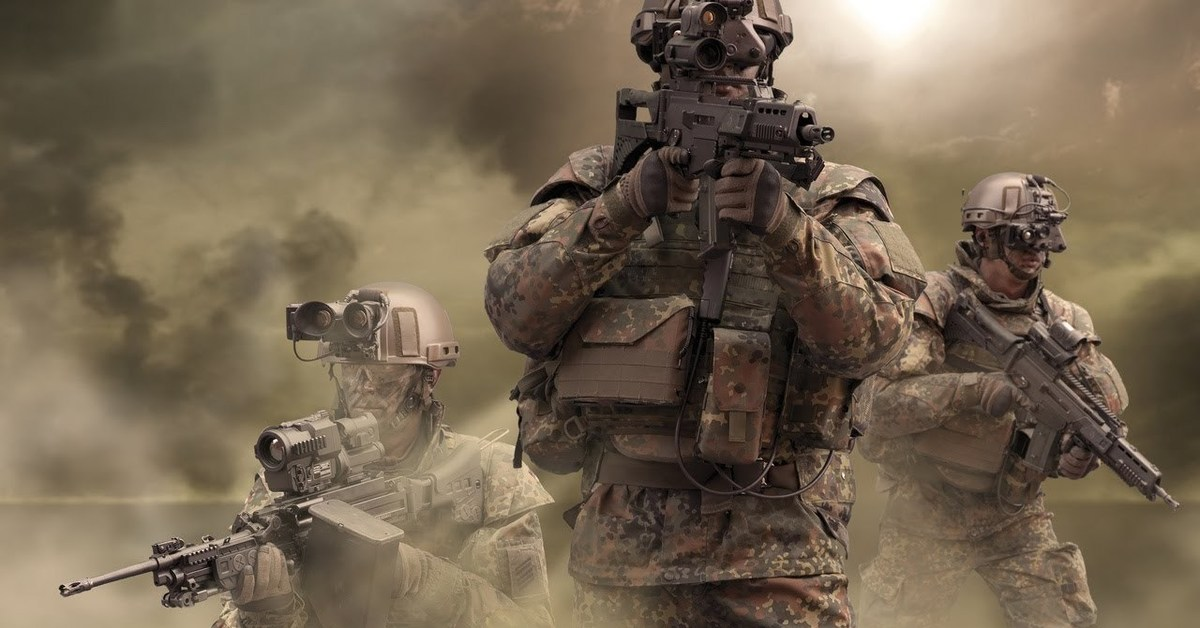 42 cool army wallpapers in hd for free download - HD 3840×2160