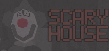 Scary House - на key.today Steam халява, Steam, Ключи Steam, Бесплатные ключи, Халявные ключи, Текст