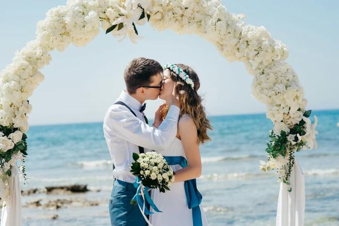 Мое решение! Свадьба, Путешествия, Кипр, Фамагуста, Длиннопост