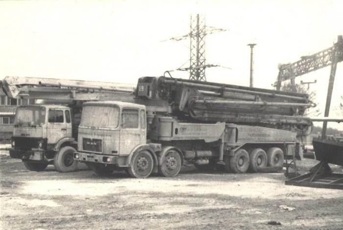 Фото из Чернобыля. Часть 2.5 - местность и техника (дополнение без подписей) ЧАЭС, Фотография, Длиннопост