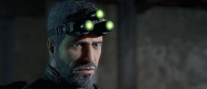 Твое лицо когда ты остался один. Splinter Cell, Ghost Recon, Snake, Metal Gear Solid, The Last of Us, Видео