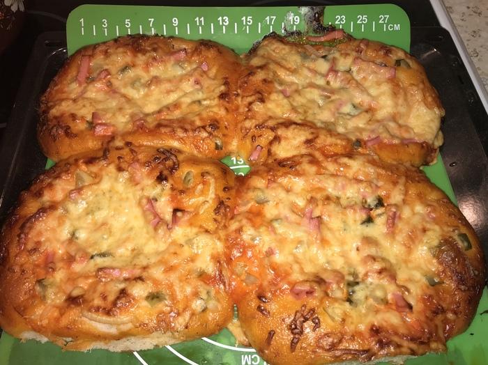 Школьная пицца 2 Видео, Рецепт, Пицца, Видеонемое, Школьнаяпицца