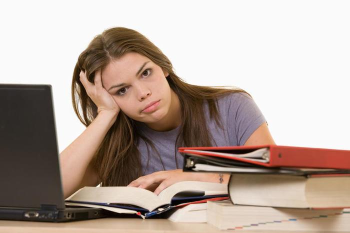Как не надо учить английский язык Английский язык, Борисова Марина, Длиннопост, Совет