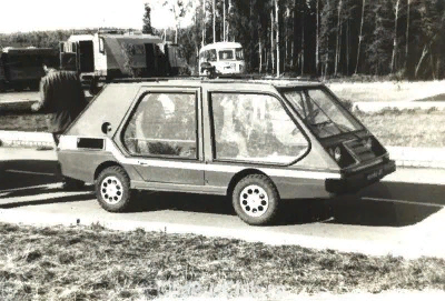 Пикабу, помоги Самавто, СССР, Авто, Самодельный автомобиль, Помощь, Без рейтинга