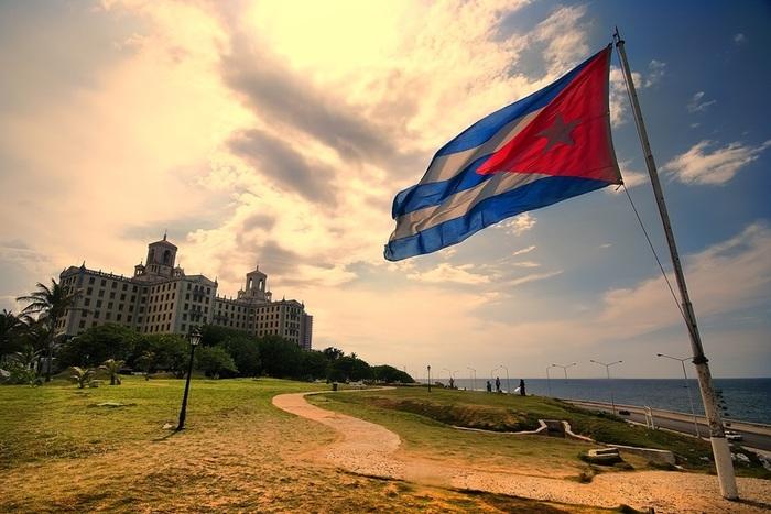 Куба после Кастро. Куба, Фидель Кастро, Рауль кастро, Мигель Диас-Канелю, Длиннопост
