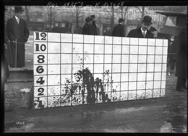 Конкурс брызговиков Брызговики, Авто, Длиннопост, Фотография