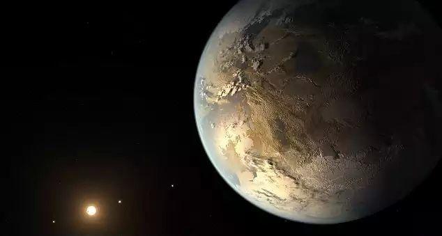 Звёздное небо и космос в картинках - Страница 5 1525971608164544932
