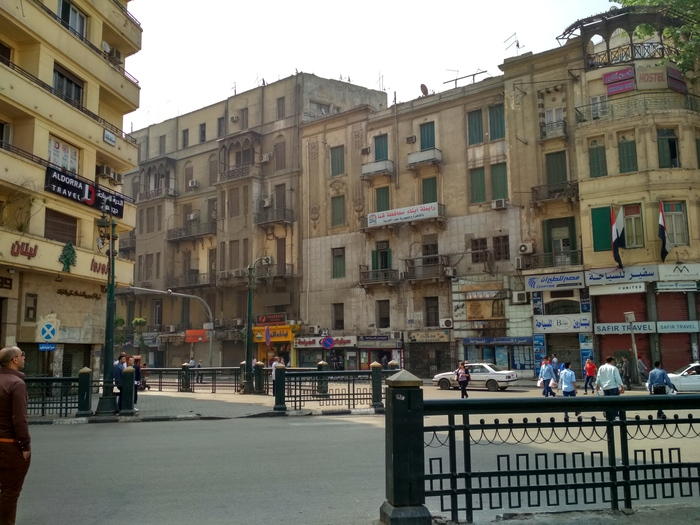 Египет, Каир Египет, Каир, Моё, Путешествия, Город, Длиннопост