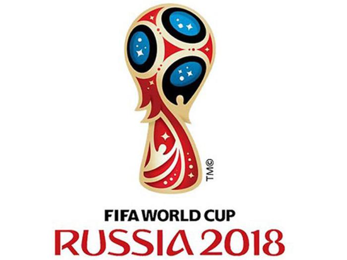 Вопрос(даже два) к пикабушникам-заграничникам Чемпионат мира по футболу, Иностранцы, Сотрудничество
