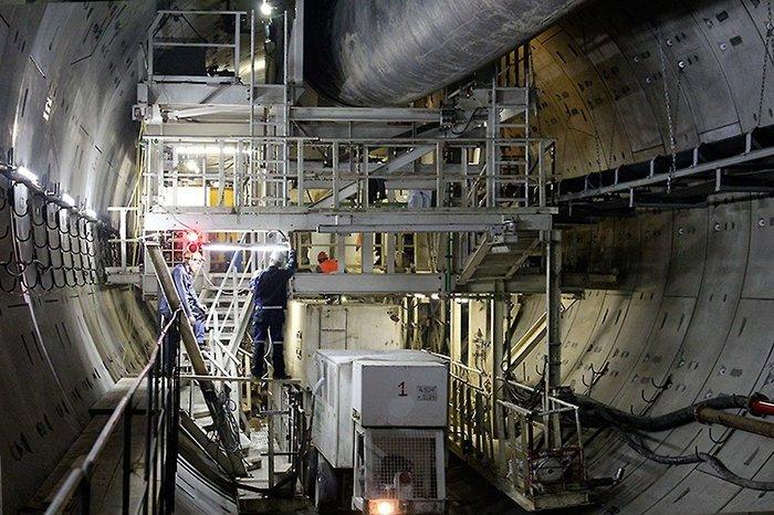 Изображение - Новый байкальский тоннель 1526516850169191877