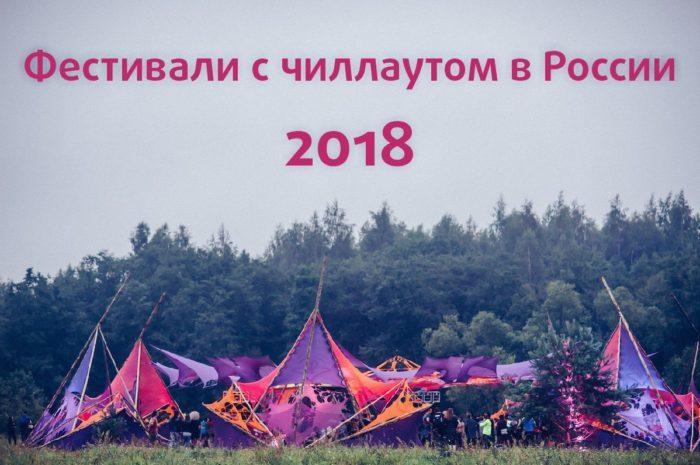 nemetskaya-para-i-trans-porno-odevat-rtom-prezervativ