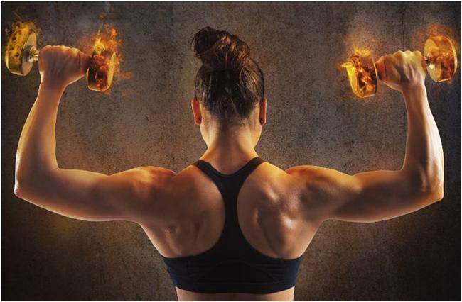 Метаболическая тренировка Спорт, Тренер, Спортивные советы, Мышцы, Качалка, ЗОЖ, Спортзал, Метаболизм