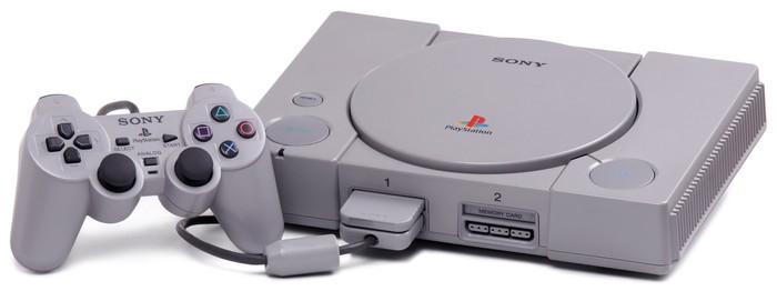Счастливое детство фаната видеоигр поколения 90-х. Канон, Детство 90-х, Игры, Ностальгия, Длиннопост