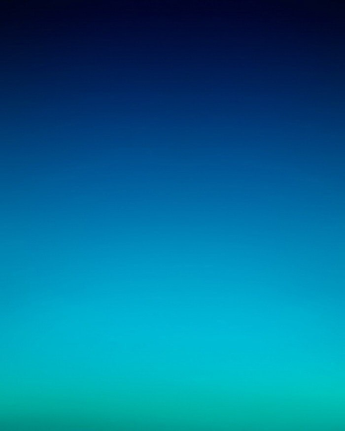 Оттенки неба эстетическое наслаждение, минимализм, фотография, красота, длиннопост