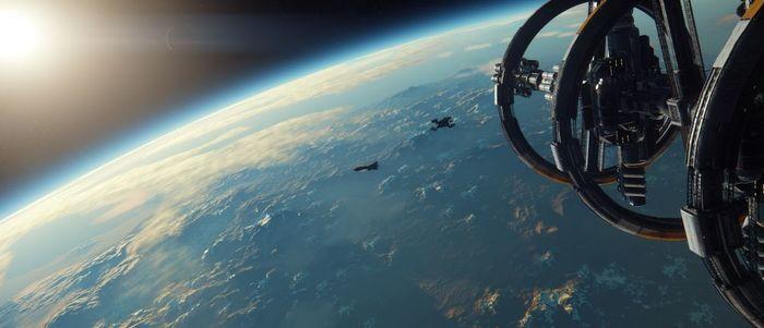 Разработчики Star Citizen предлагают приобрести почти все корабли за ~1.7 млн рублей Star Citizen, The Legatus Pack, Деньги, Лига геймеров, Ммм, Развод на деньги
