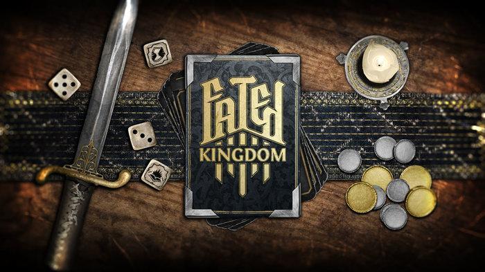 Наша цифровая настольная игра вышла в ранний доступ Steam Настольные игры, Настолки, Ранний доступ, Early access, Steam, Board Game, Инди, Indie, Длиннопост