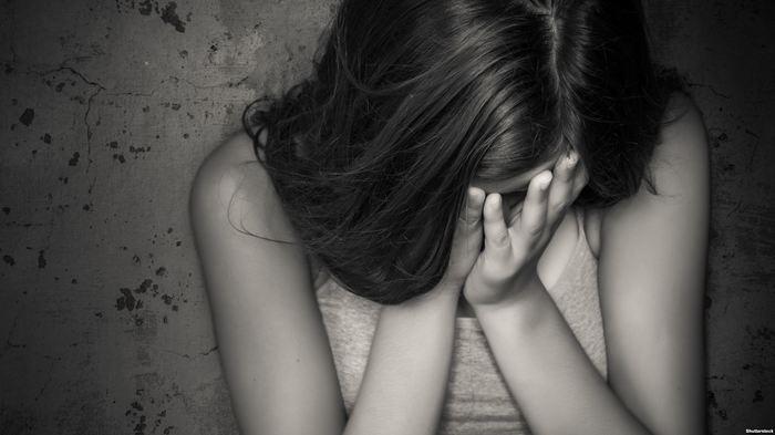 В Северной Осетии следователи решили, что девушка с умственным расстройством добровольно вступала в интимные связи. Насилие женщин, Северная Осетия, Ублюдок мать твою, Длиннопост, Негатив