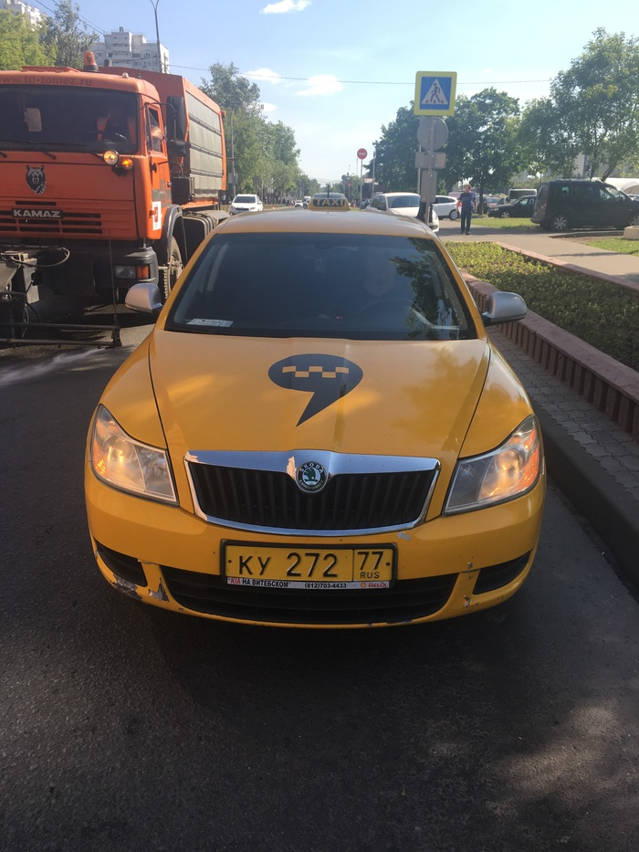 Яндекс Такси, водитель неадекват. Яндекс, яндекс такси, беспредел, длиннопост, негатив