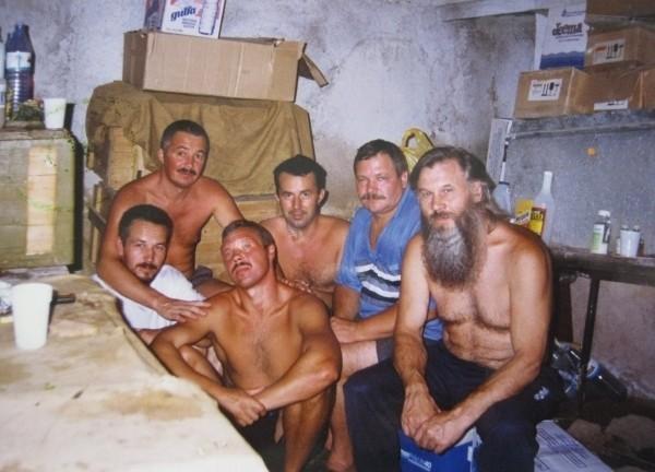 Побег из Кандагара Истории, Длиннопост, Кандагар, Авиация, Плен, Ил-76, Талибан