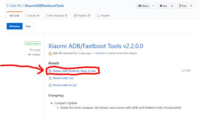 Как удалить спам уведомления Xiaomi Store Xiaomi, Приложение, Страдания, Инструкция, Смартфон, MIUI, Длиннопост