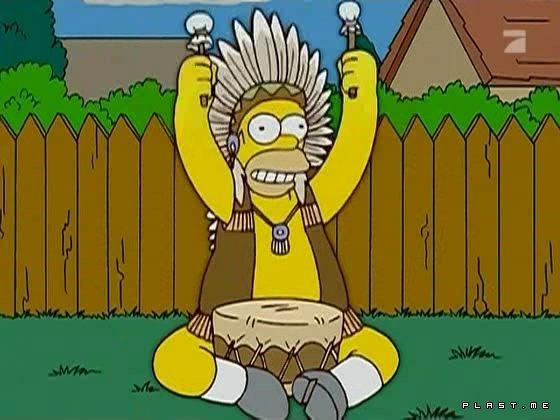 Мужчины – это выжившие мальчики или «Как индейцы на бизонов охотились». Детство, Индейцы, Выживший, Охота, Электричество, Игры